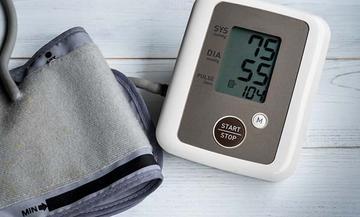 magas vérnyomás esetén fogyatékossági csoportot adjon magas vérnyomás 2 stádium 1 stádium 4 kockázat
