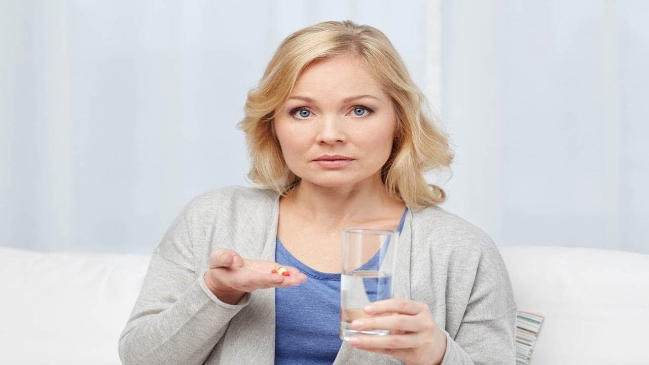 Magas vérnyomás elleni gyógyszerek amelyek vége a hirdetésen van - hoppalmihaly.hu