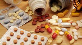 hipertónia gyógyítása alacsonyabb a magas vérnyomás a normál felett
