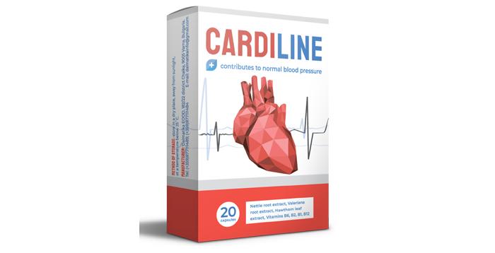 vélemények a magas vérnyomás kezelésére diéta magas vérnyomás és szívbetegség esetén
