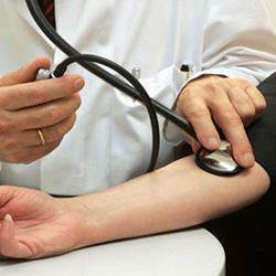egyszerre gyógyítja a magas vérnyomást viagra magas vérnyomás ellen