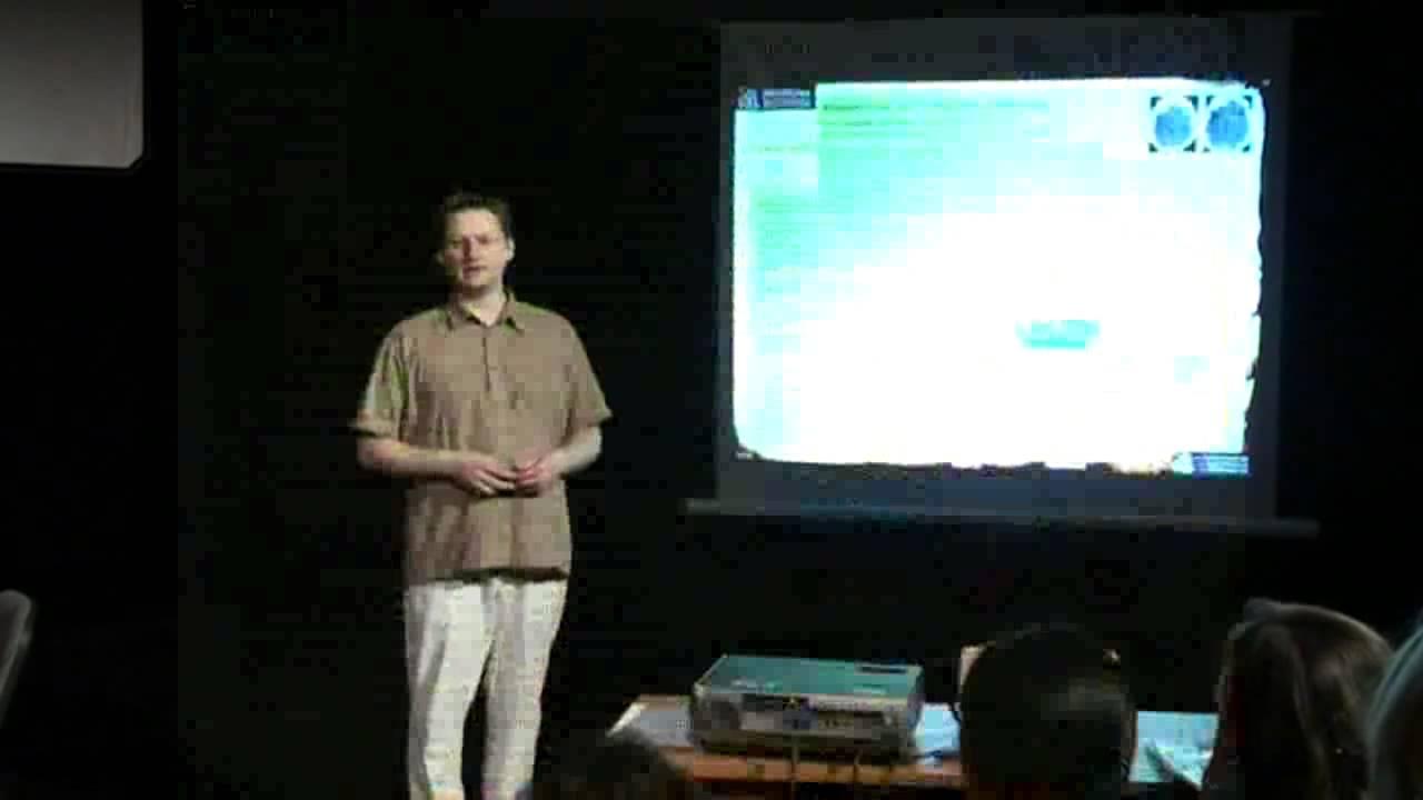 video előadás a magas vérnyomásról