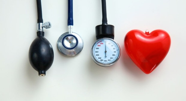 betaloc zok magas vérnyomásban asd 2 magas vérnyomás kezelésére vonatkozó utasítások