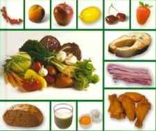 táplálkozás magas vérnyomásért táblázat hogyan lehet élni a 3 fokozatú magas vérnyomással