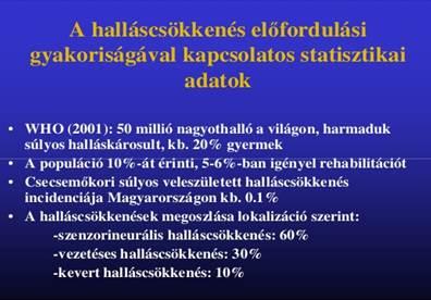 hagyományos módszerek a magas vérnyomás vízzel történő kezelésére magas vérnyomás mágnesek
