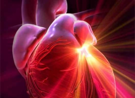 spirituális okozza a magas vérnyomást