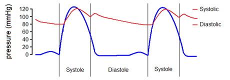 hogyan kezelik a hipertóniát gyermekeknél rend a magas vérnyomás kezelésére