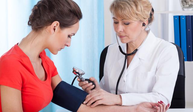 online olvasni a magas vérnyomásról szóló könyveket futás és magas vérnyomás amikor a gyógyulás megkezdődik