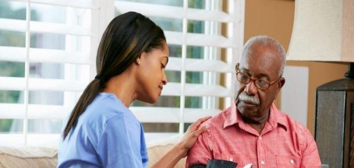 előrehaladás a magas vérnyomás kezelésében magas vérnyomás okozza az asztalt