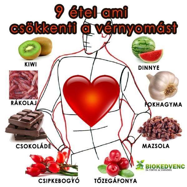 Magas a vérnyomása? Mutatjuk, milyen gyógynövények segíthetnek