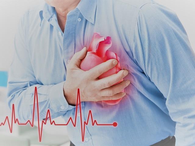 magas vérnyomás gyengeség hogyan segítsen magának