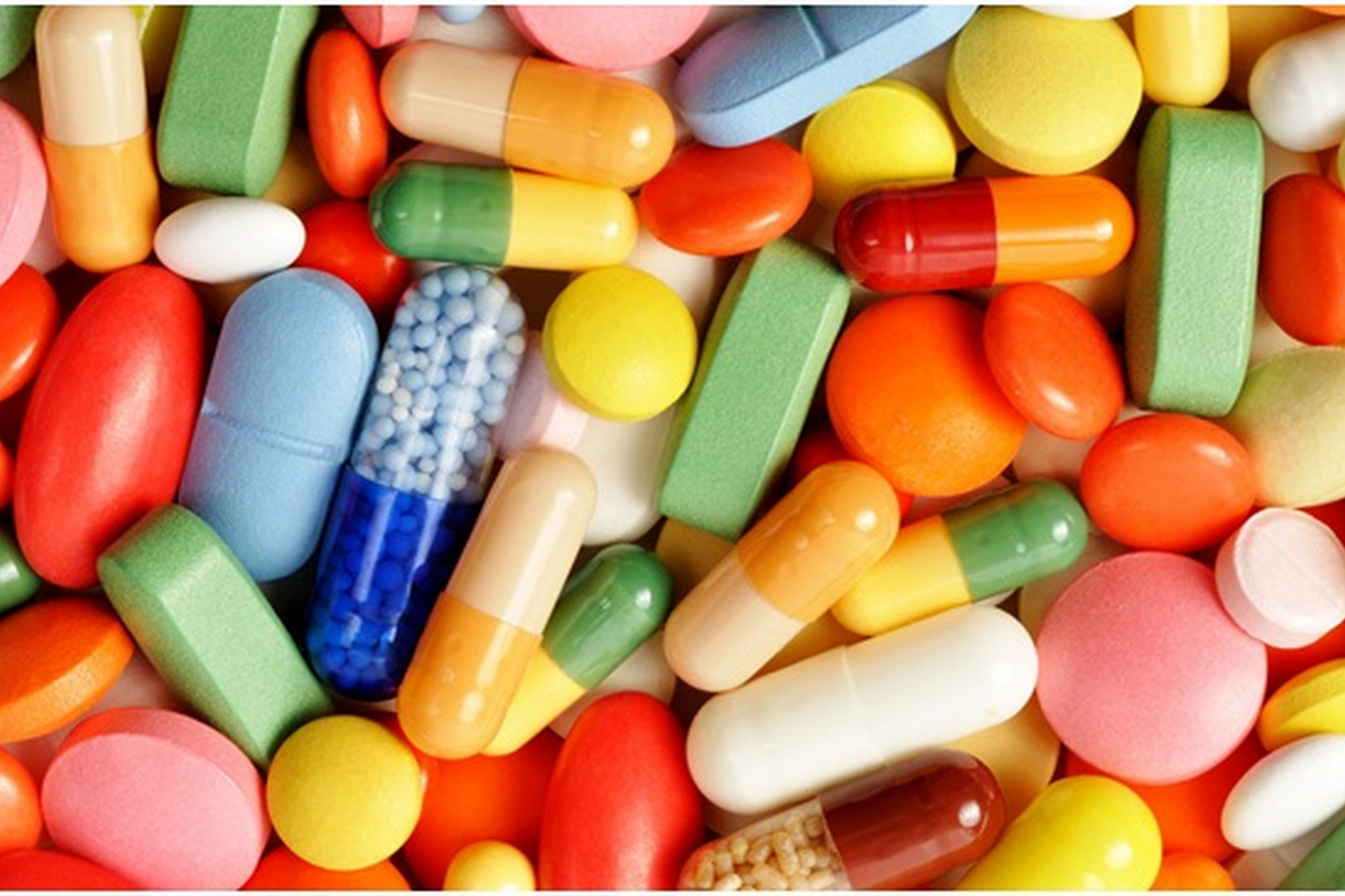milyen gyógyszerek magas vérnyomás esetén 2 fok