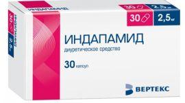 asparkam magas vérnyomás esetén magas vérnyomás kezelése növényi gyógyszerekkel
