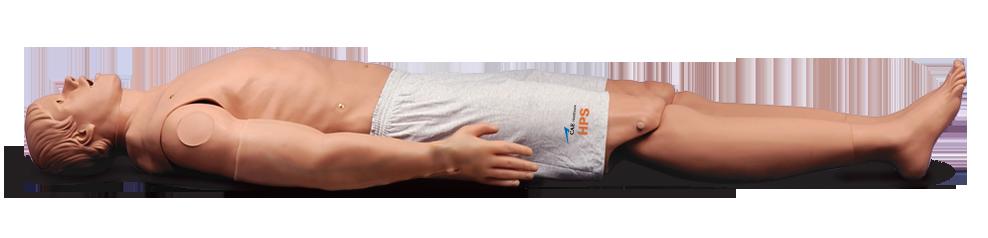szimulátorok és magas vérnyomás termékek magas vérnyomás esetén 3 fok