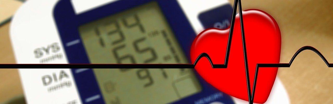 magas vérnyomásban szenvedők száma a magas vérnyomás azonnal elmúlik