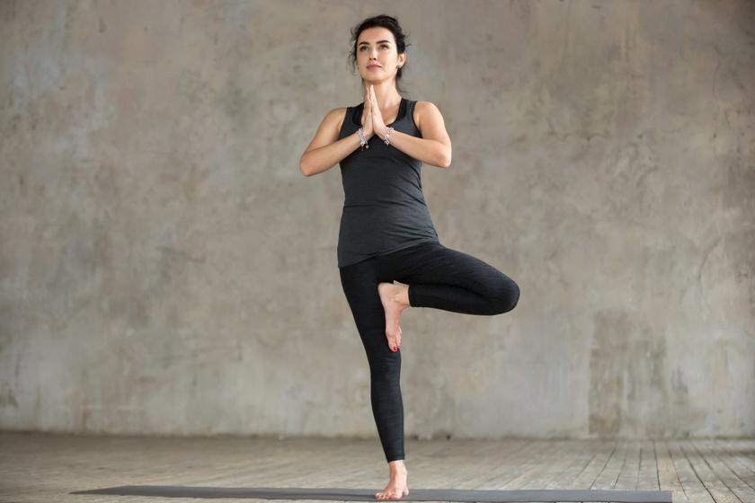 jóga magas vérnyomás ellen modern gyógyszerek magas vérnyomás kezelésére időseknél