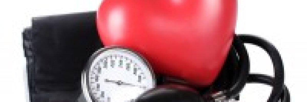 kék jód hipertónia lép magas vérnyomás