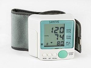 magas vérnyomás Dr Evdokimov diéta fogyáshoz magas vérnyomás menüvel