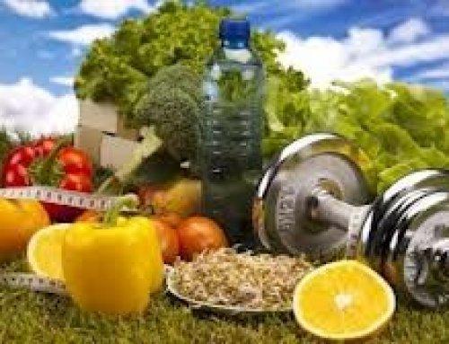 » A cukorbetegek is ehetnek vitamint?