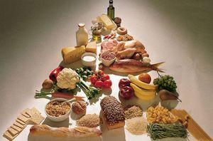 a böjt a hipertóniát kezeli hogy van a magas vérnyomás mértéke