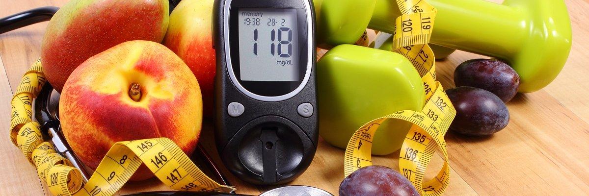magas vérnyomás aritmiás gyógyszerek kompót a magas vérnyomásból