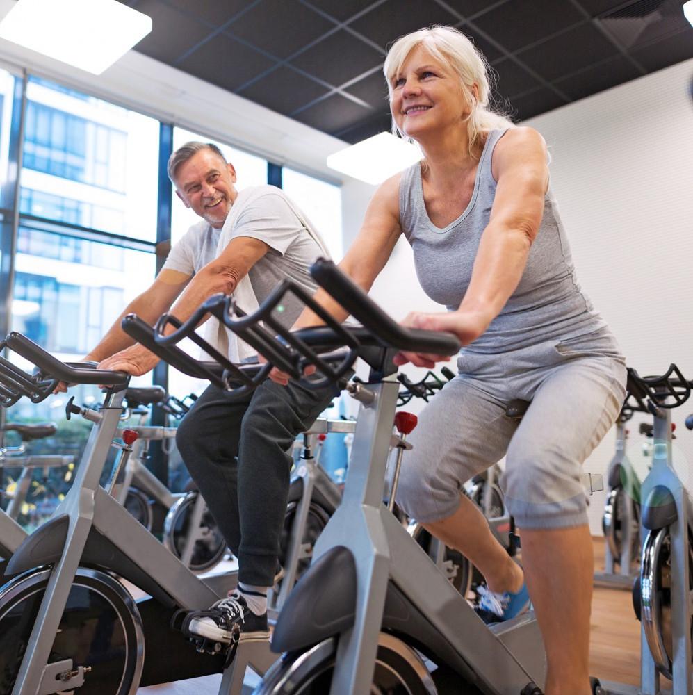 hogyan lehet 3 csoportos fogyatékosságot elérni magas vérnyomás esetén