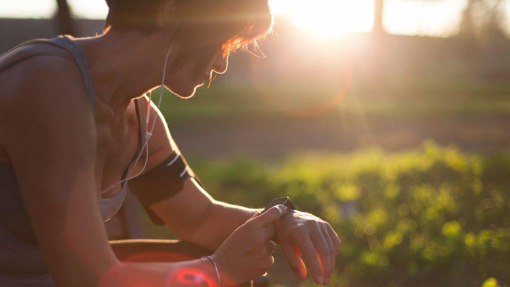 a 2 fokozatú hipertónia a fogyatékosság csoportjába tartozik a magas vérnyomás következményei
