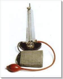 magas vérnyomás mit vegyen be éjszaka bonyolult magas vérnyomás kezelés