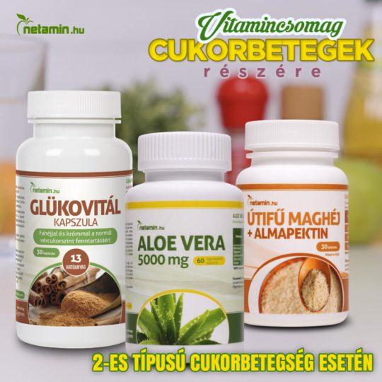 mit ehet magas vérnyomás és cukorbetegség esetén milyen gyógyszereket szedjen magas vérnyomás ellen