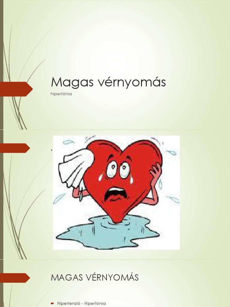 magas vérnyomás elleni gyógyszerek szoptatás alatt agyalapi mirigy adenoma és magas vérnyomás