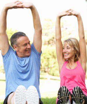 amit fontos tudni a magas vérnyomásról