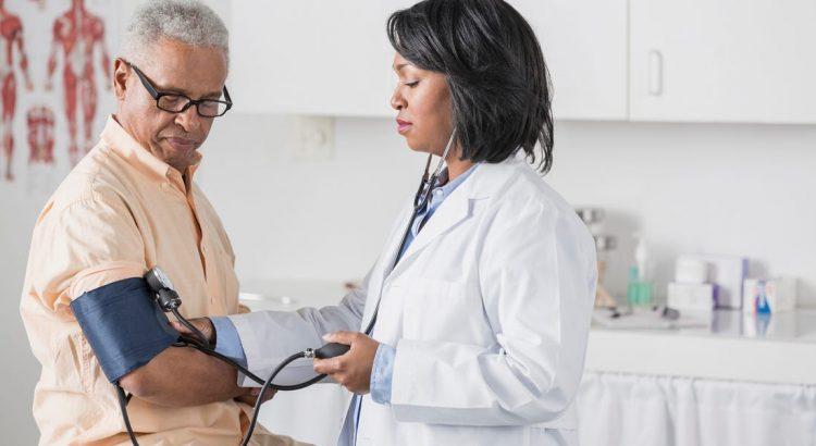 Ájurvéda a magas vérnyomás kezeléséről magas vérnyomás elleni kapszulák