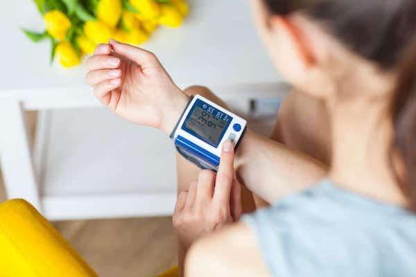ha rosszindulatú lefolyású hipertónia diclofenac lehetséges magas vérnyomás esetén