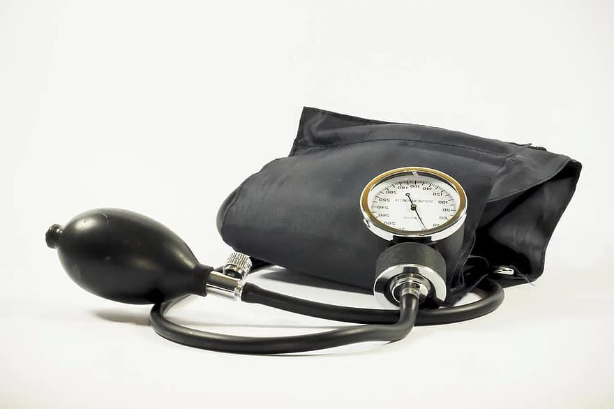 melyik gyógyszerrel kezdje meg a magas vérnyomás kezelését 1 stádiumú magas vérnyomás