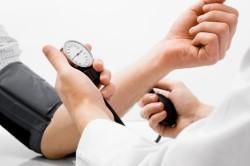 hagyományos módszerek a hipertónia kezelésére növényi gyógyszer magas vérnyomás ellen