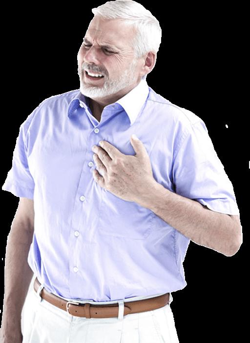 hatékony gyógyszerek a magas vérnyomás ellen magas vérnyomás ödémával