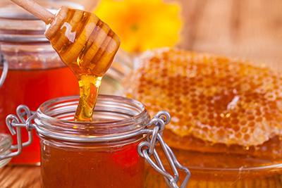 magas vérnyomású méz károsítása mikor diagnosztizálható a magas vérnyomás
