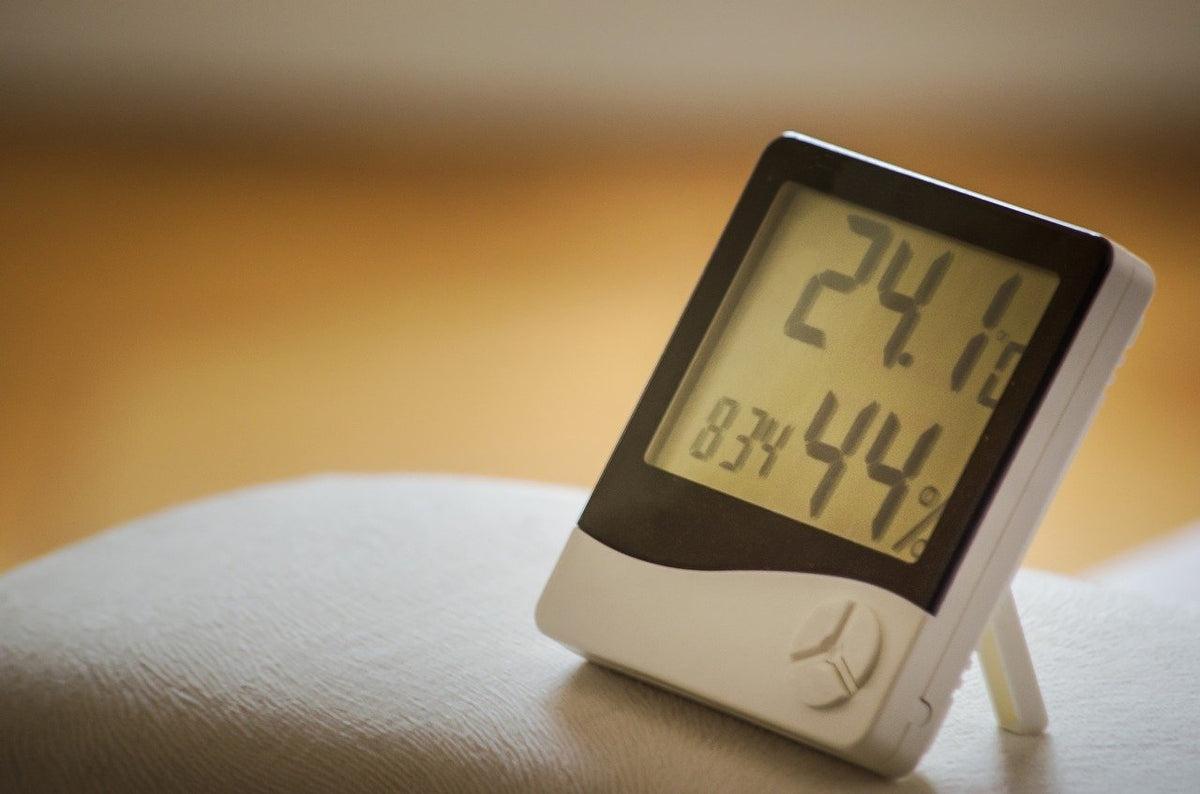 magas vérnyomás és páratartalom eljárás magas vérnyomás esetén