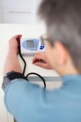a magas vérnyomás kezelés hatékony módszer a magas vérnyomás megszabadulására 2 magas vérnyomás 3 fokozat 2 fokú kockázat