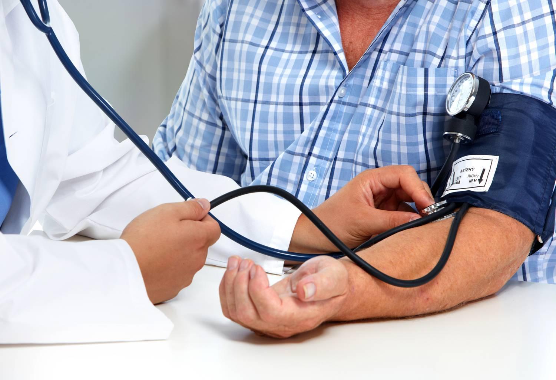 magas vérnyomás sok éven át aki hipertóniára jelentkezik