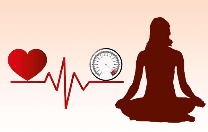 a csoportba vett magas vérnyomással hipertónia kezelése fizioténekkel