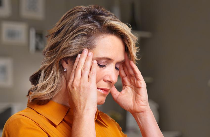 a fejfájás lokalizációja magas vérnyomásban magas vérnyomás az időskori kezelés során