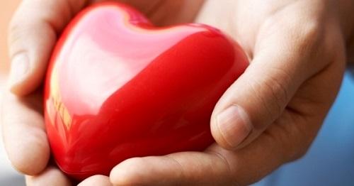 terpentin fürdők magas vérnyomás ellen