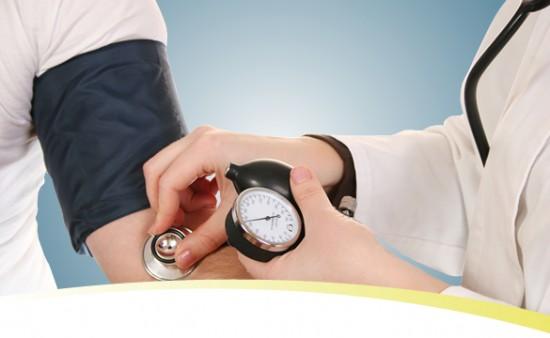 a magas vérnyomás megfullad gyógyszerek szívelégtelenség és magas vérnyomás kezelésére