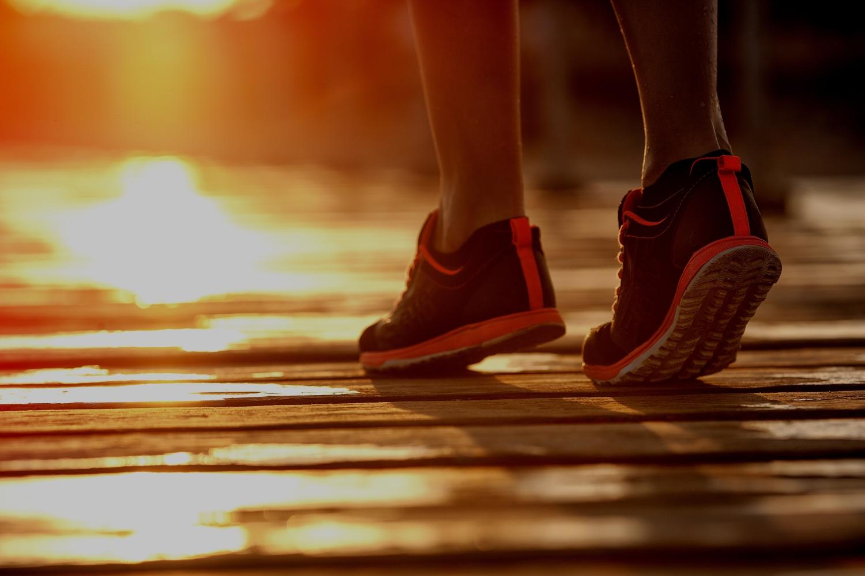 a magas vérnyomás terápiás gyakorlatainak sorozata