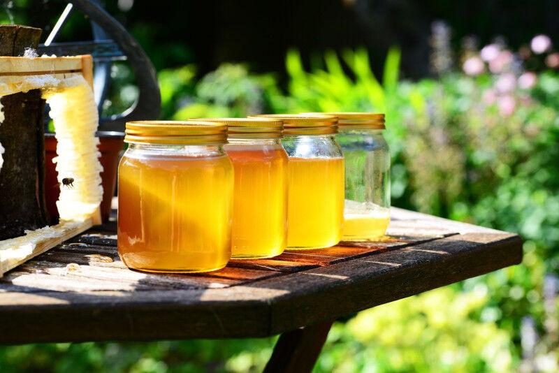 a méz hatása magas vérnyomás esetén egészséges étel hipertónia