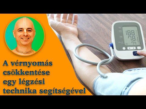 a pokol a norma amelyet a magas vérnyomás okozhat a magas vérnyomás stroke szövődményei