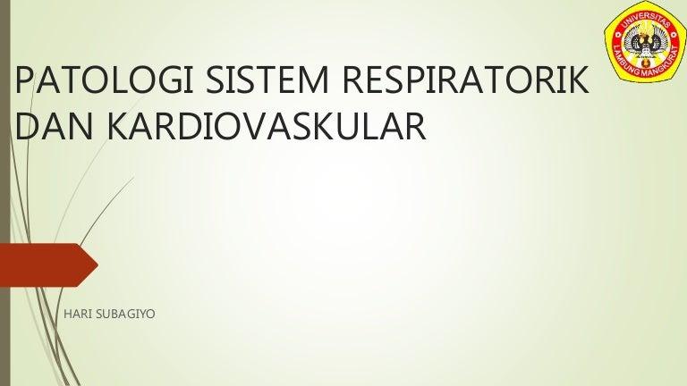 PAH: életveszélyes lehet! Ez a nem mérhető magas vérnyomás 6 tünete - EgészségKalauz