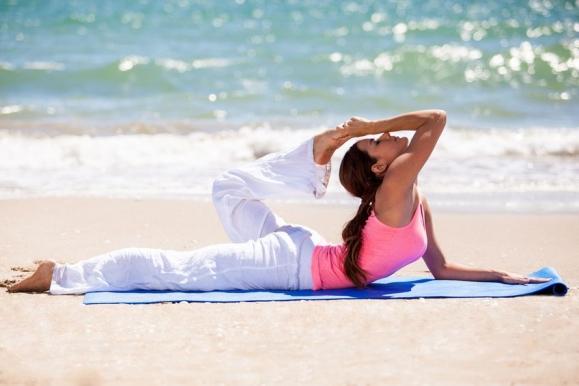 jóga magas vérnyomás ellen a chondrosisból származó magas vérnyomás lehet