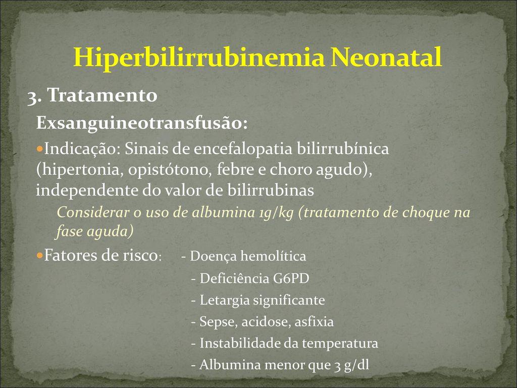 albumin hipertónia a karok és a lábak remegése magas vérnyomásban